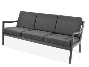 senator-3-seater-sofa-in-teak-by-ole-wanscher-for-france-son-1960s-3
