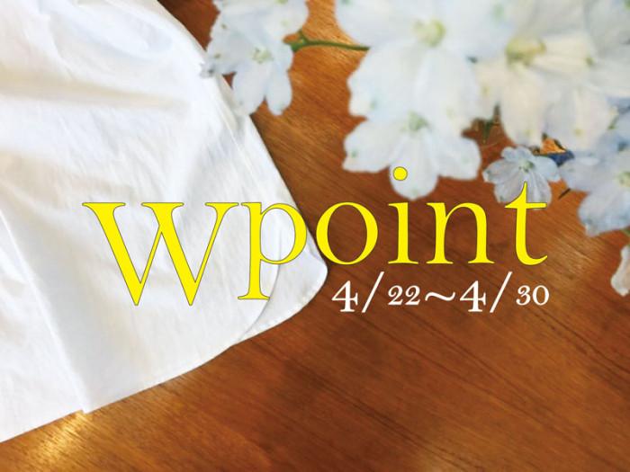 GWpoint
